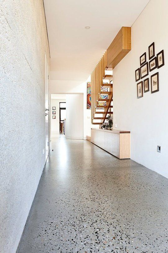 Terrazzo Interior Design is Trending. These 10 Rooms Show Exactly Why | Jethro Seymour, Top Toronto Real Estate Broker