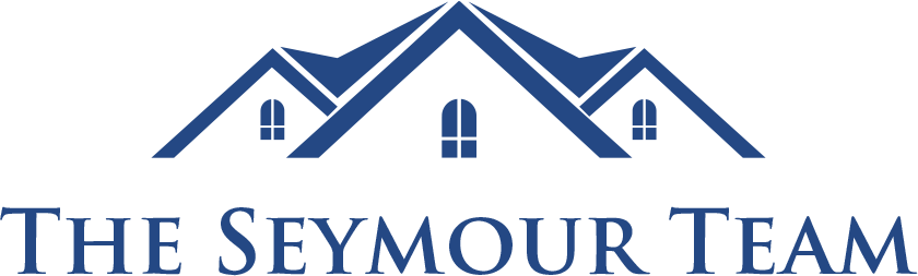 Royal LePage Terrequity Seymour Real Estate, Brokerage
