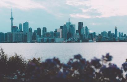 Canadian Real Estate News Headlines (April 22nd 2019)   Jethro Seymour, Top Toronto Real Estate Broker