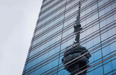 Canadian Real Estate News Headlines (May 18th 2019) | Jethro Seymour, Top Toronto Real Estate Broker