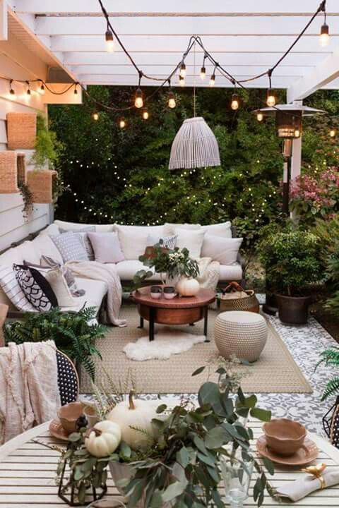 10 Great Patio Design Ideas That Will Amaze You | Jethro Seymour, Top Toronto Real Estate Broker