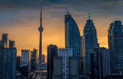 Canadian Real Estate News Headlines (July 10th 2019)   Jethro Seymour, Top Toronto Real Estate Broker