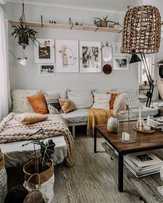 What's hot on Pinterest: 10 Amazing Home Design Ideas (July 2019) | Jethro Seymour, Top Toronto Real Estate Broker