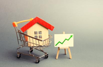 Davisville Village Home Sales Statistics for July 2019 from Jethro Seymour, Top Toronto Real Estate Broker