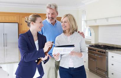 Lawrence Park Home Sales Statistics for July 2019   Jethro Seymour, Top Toronto Real Estate Broker