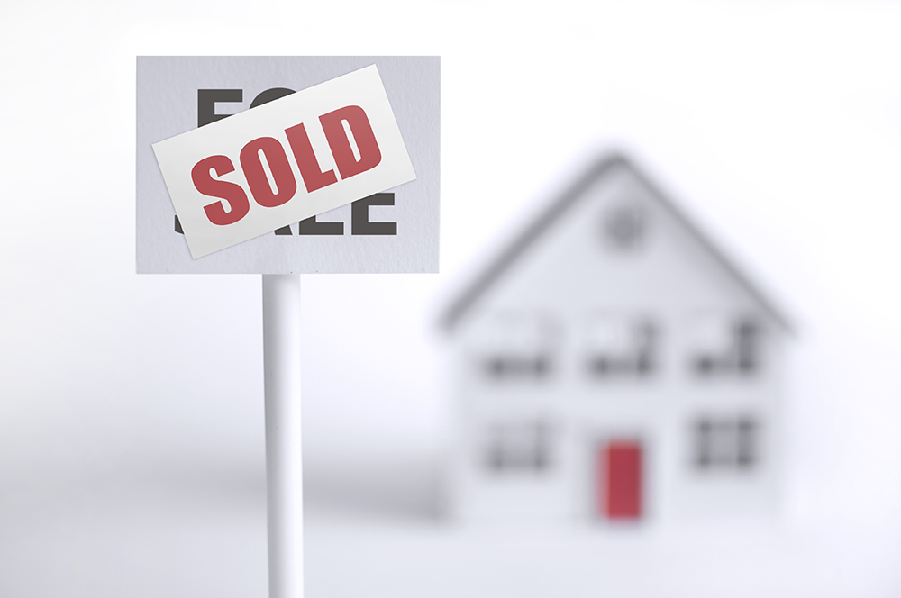 Moore Park Home Sales Statistics for July 2019 | Jethro Seymour, Top Toronto Real Estate Broker