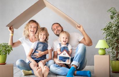 Davisville Village Home Sales Statistics for August 2019 from Jethro Seymour, Top Toronto Real Estate Broker