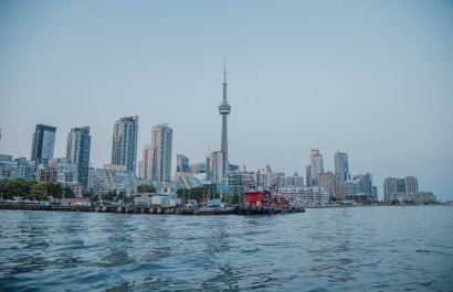 2 Canadian Real Estate News Headlines You Shouldn't Miss Today (September 10th 2019) | Jethro Seymour, Top Toronto Real Estate Broker