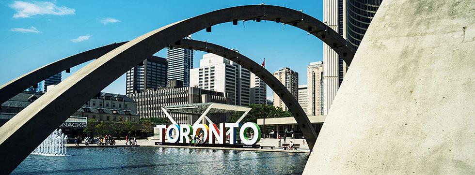 Seymour Trivia 2017 Quiz from Jethro Seymour, Top Toronto Real Estate Broker