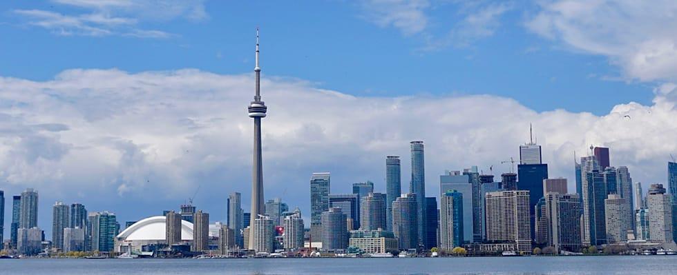 Seymour Trivia 2017 Quiz from Jethro Seymour, Top Toronto Real Estate Agent