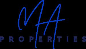 MA Properties Real Estate