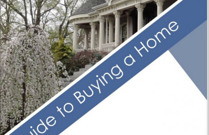 Guide to Buying a Home Copy