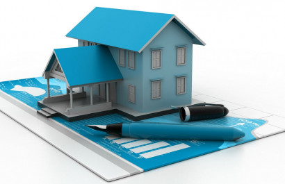 MA Properties Online |  How to Make your Offer Successful in a Competitive Situation