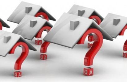 MA Properties Online |  Should buyers delay until 2018?