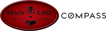 Main Line Real Estate