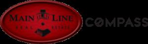 Main Line Real Estate