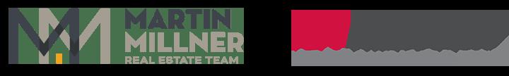 Martin Millner | Keller Williams Real Estate - Newtown