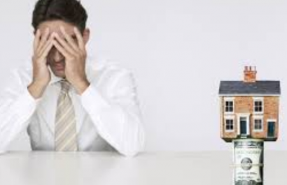 Avoiding Mistakes that First-Time Home Sellers Make