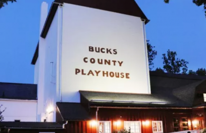 Weekend Events and Festivals in Bucks County: August 2 - 4, 2019 Copy