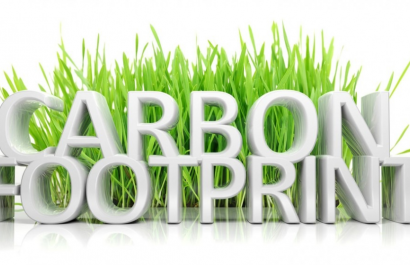Energy-Saving Tips That Reduce Your Home's Carbon Footprint