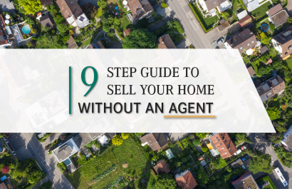 How To FSBO In 9 Steps