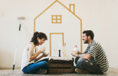 3 Tips To Make Your Home More Attractive To Younger Millennials