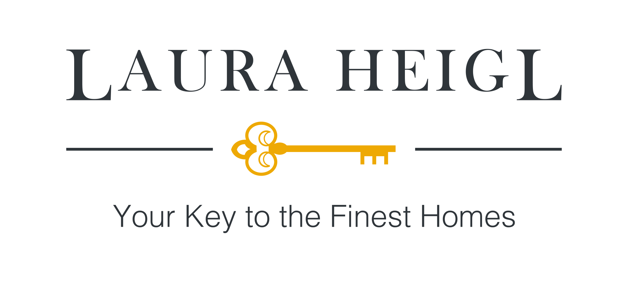 Keys To Fine Homes