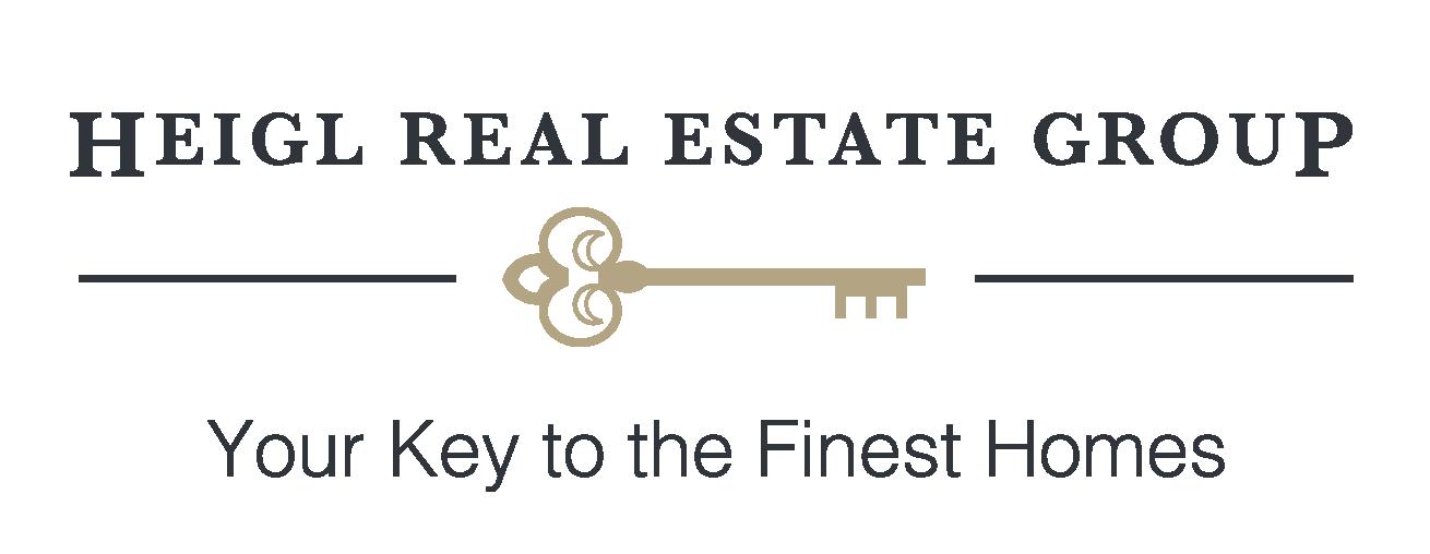 Keys To Fine Homes