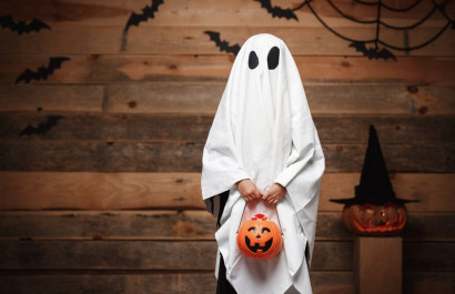 Not So Scary: Debunking Common Fears of Buying a Home