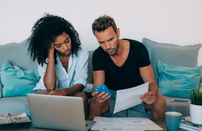 3 Myths Holding You Back From Home Ownership