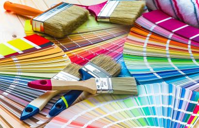 Hottest Paint Colors Of 2019 I The Pelham Group