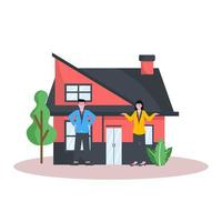 5 Mistakes Homeowners Make When Selling a House in Port St Lucie
