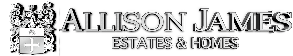 Allison James Estates and Homes