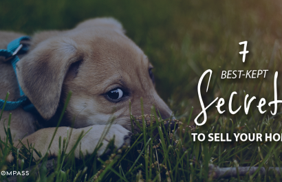 7 Best-Kept Secrets to Sell Your Home