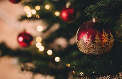 Holiday Decorating Ideas for a Festive Celebration
