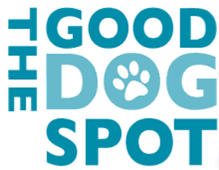 The Good Dog Spot
