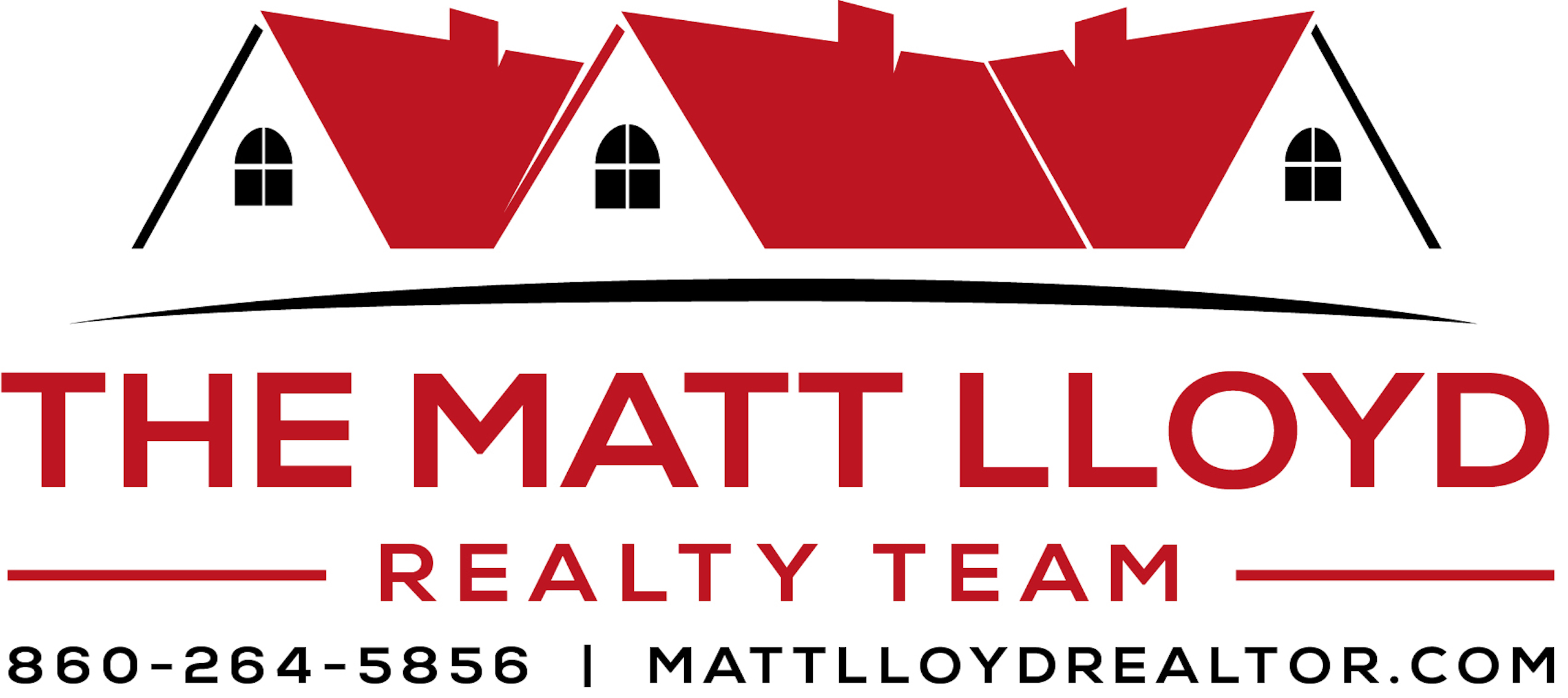 The Matt Lloyd Realty Team