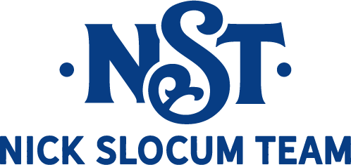 The Nick Slocum Team at Slocum Realty