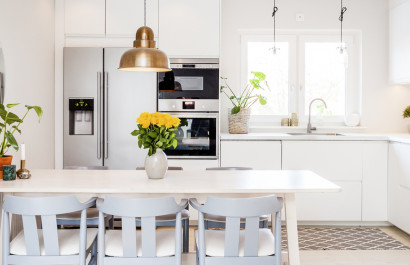 Pre-Approval Makes All the Difference When Buying a Home | Nick Slocum Team