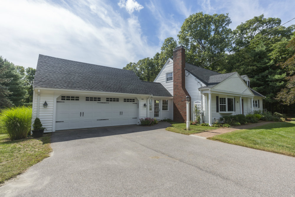 401 Central St, Milford, MA