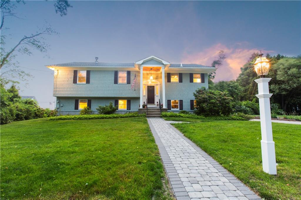 115 Woodbine Ave, Warwick | Wed 6/12 5:00pm - 6:30pm