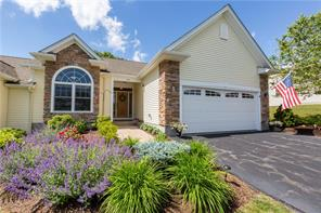 133 Whispering Pine Way, Exeter, RI | Sat 6/22 12:00pm - 2:30pm