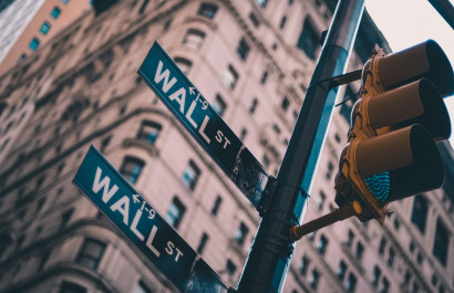 Is Wall Street Taking Over Real Estate?