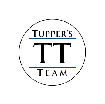 Tupper's Team | Madison & Co. Properties