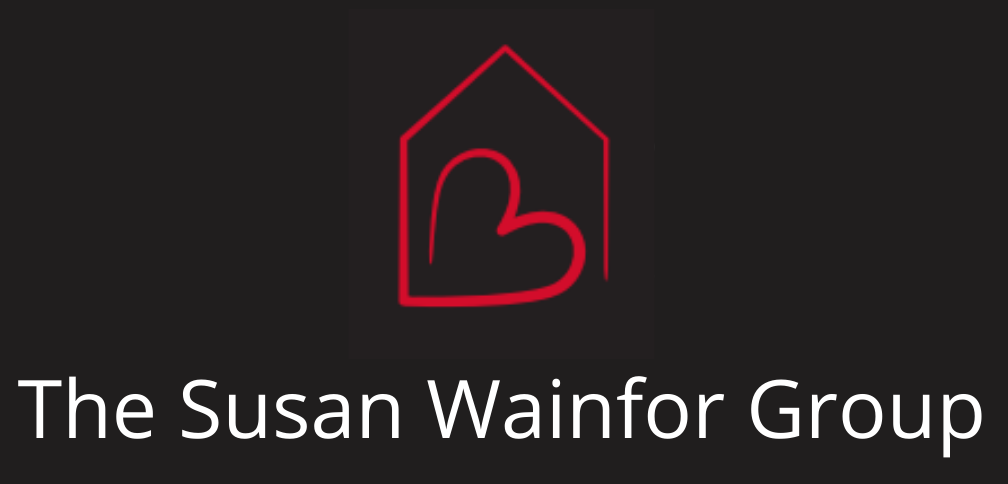 The Susan Wainfor Group | Keller Williams Consultants Realty