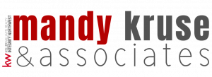 Mandy Kruse & Associates