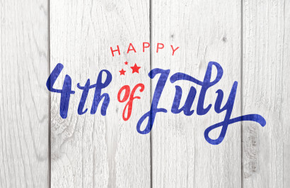 Ultimate 4th of July Events Guide