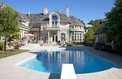 Top 10 Most Expensive Homes in the Twin Cities