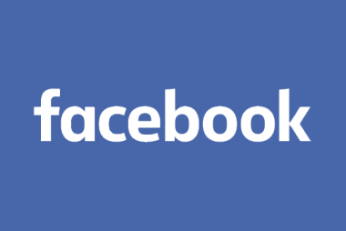 Follow My Facebook