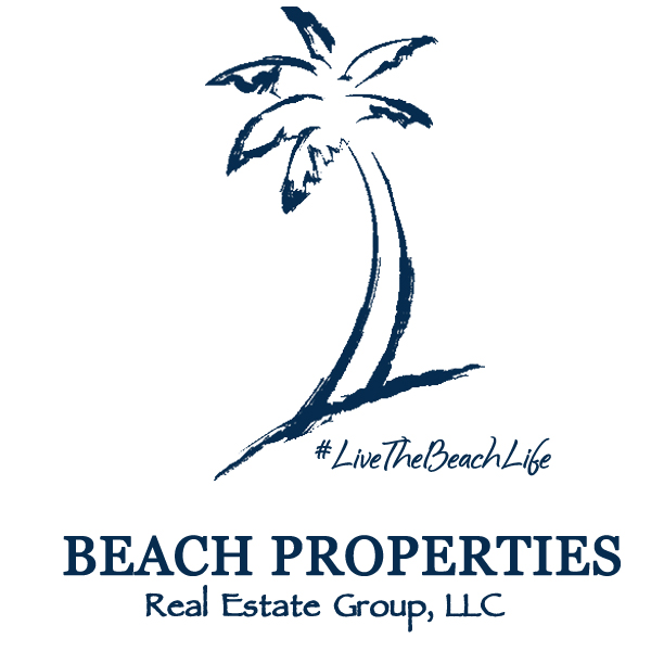 Beach Properties Real Estate Group, LLC